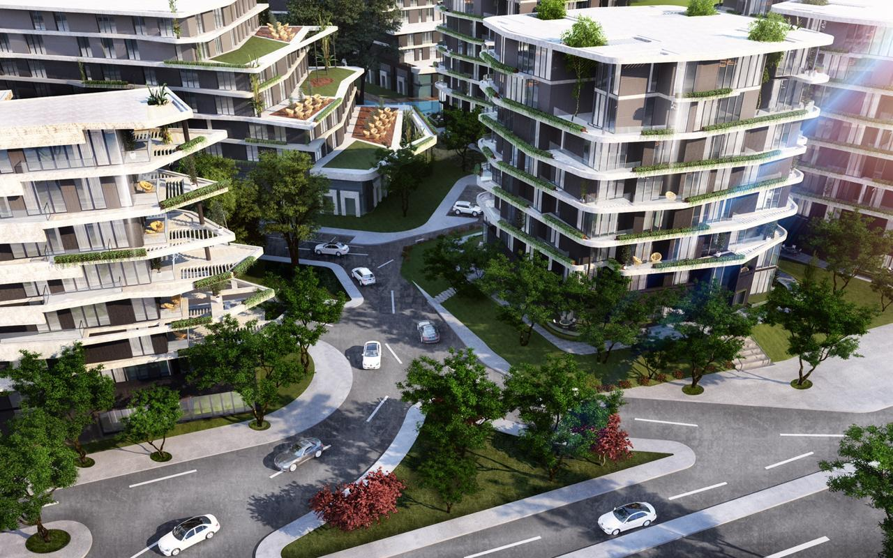 Apartments-For-Sale-in-Armonia
